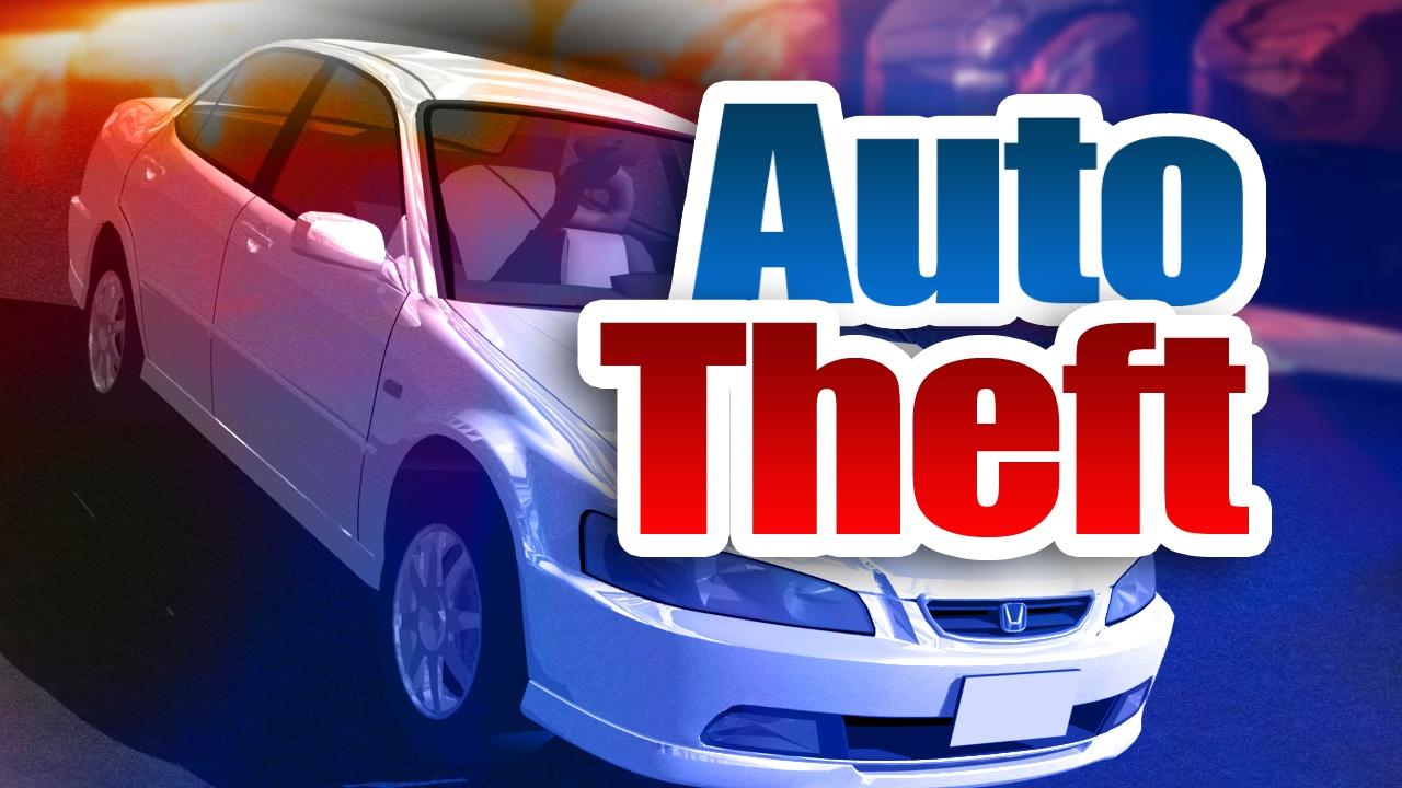 stolen car_1504042815556.jpg