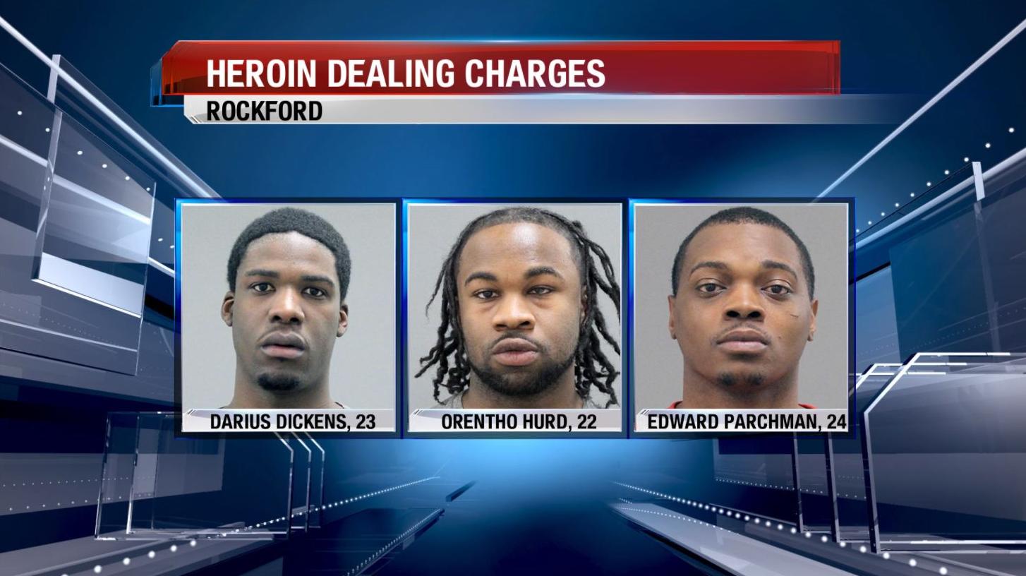 Heroin Arrests_1518493795201.png.jpg