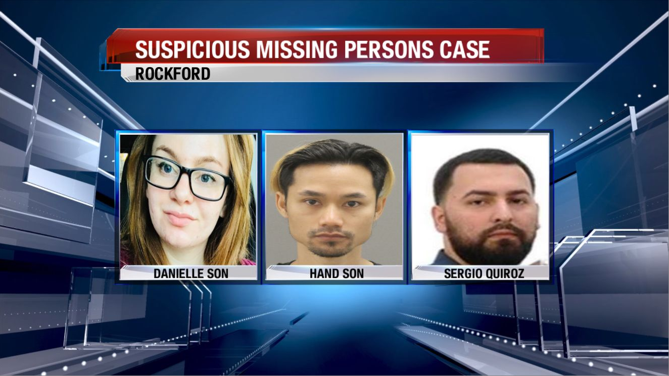 Missing Persons Case Rockford_1519152016155.png.jpg