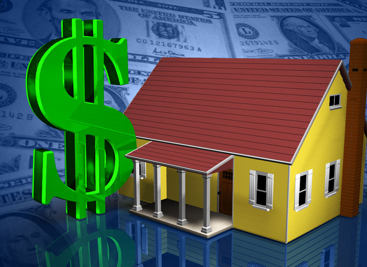 Property Taxes_1519748296115.png.jpg