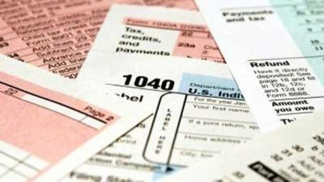 Audit----Tax-forms_48470_ver1.0_640_360_1521569757789.jpg