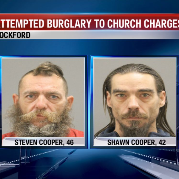 Church Attempted Burglary Charges_1519945084368.png.jpg