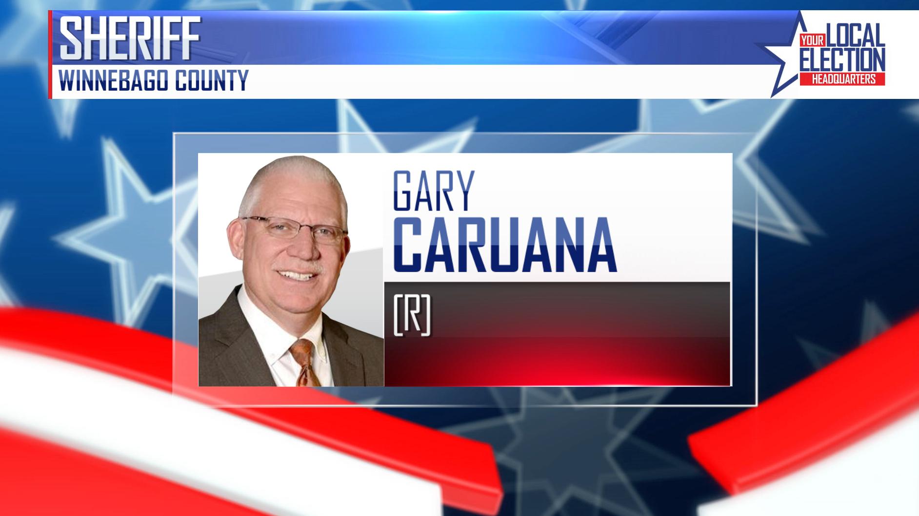Gary Caruana_1521597886470.jpg.jpg
