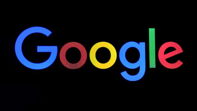 Google logo black background_1500405106960_273988_ver1.0_640_360_1521570095774.jpg.jpg