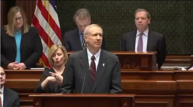 Governor Bruce Rauner Budget Address 2016_1455734625077.jpg