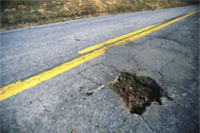 Potholes Popping Up Around The Stateline_-7798645999730735111