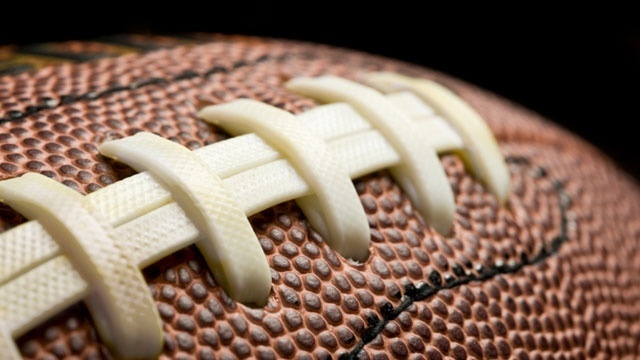 closeup-of-football-laces-jpg_7599_ver1.0_640_360_1521585042504.jpg