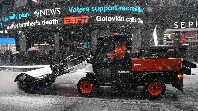 nyc snow_1521691765424.jpg_354323_ver1.0_640_360_1521728397330.jpg.jpg