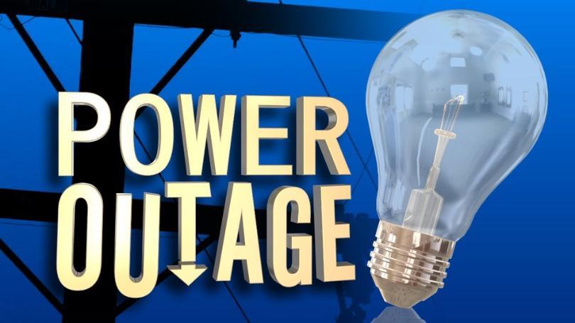 power outage generic_1520517117045.jpg.jpg
