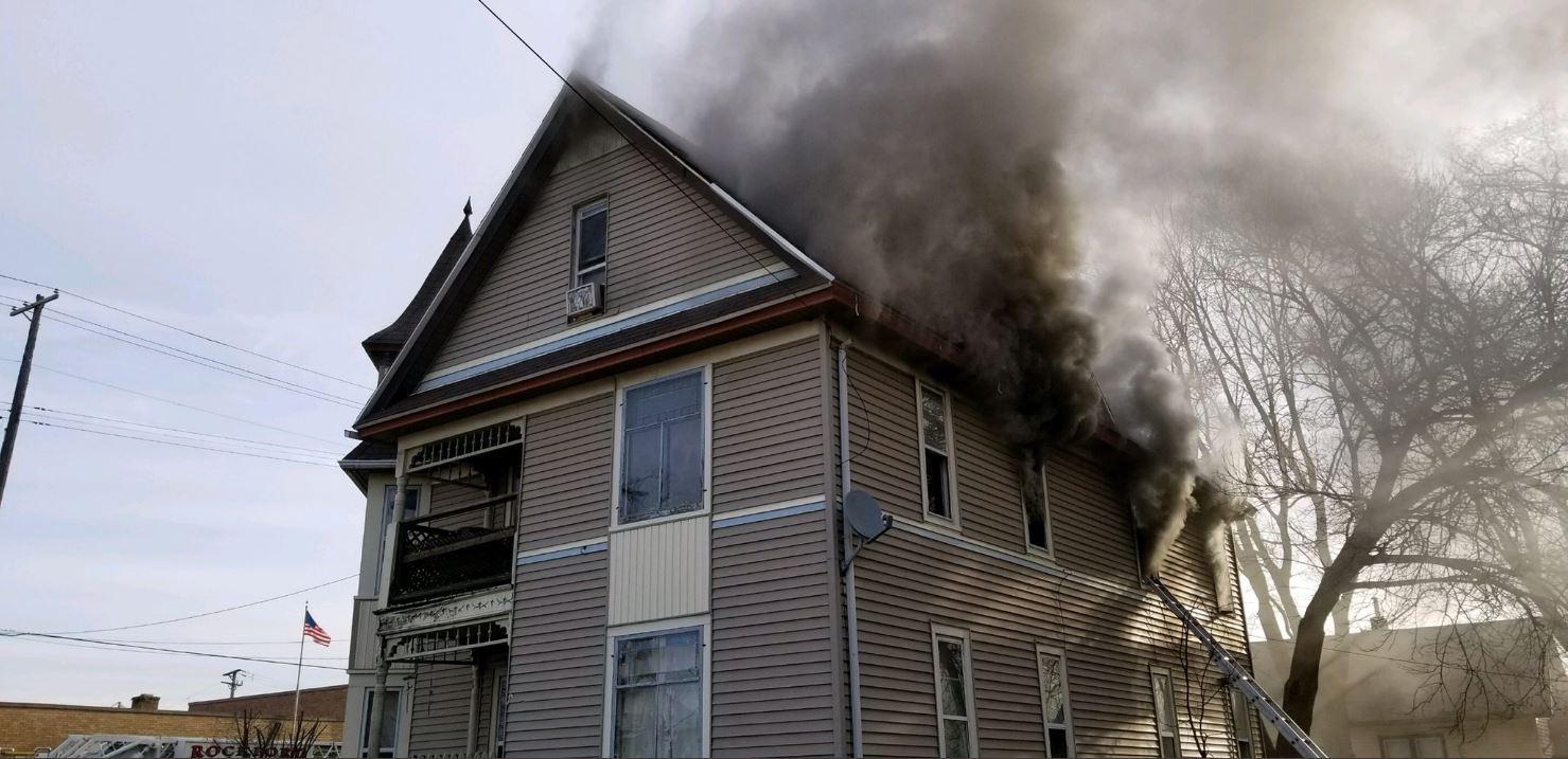 7th street fire_1522592892457.JPG.jpg