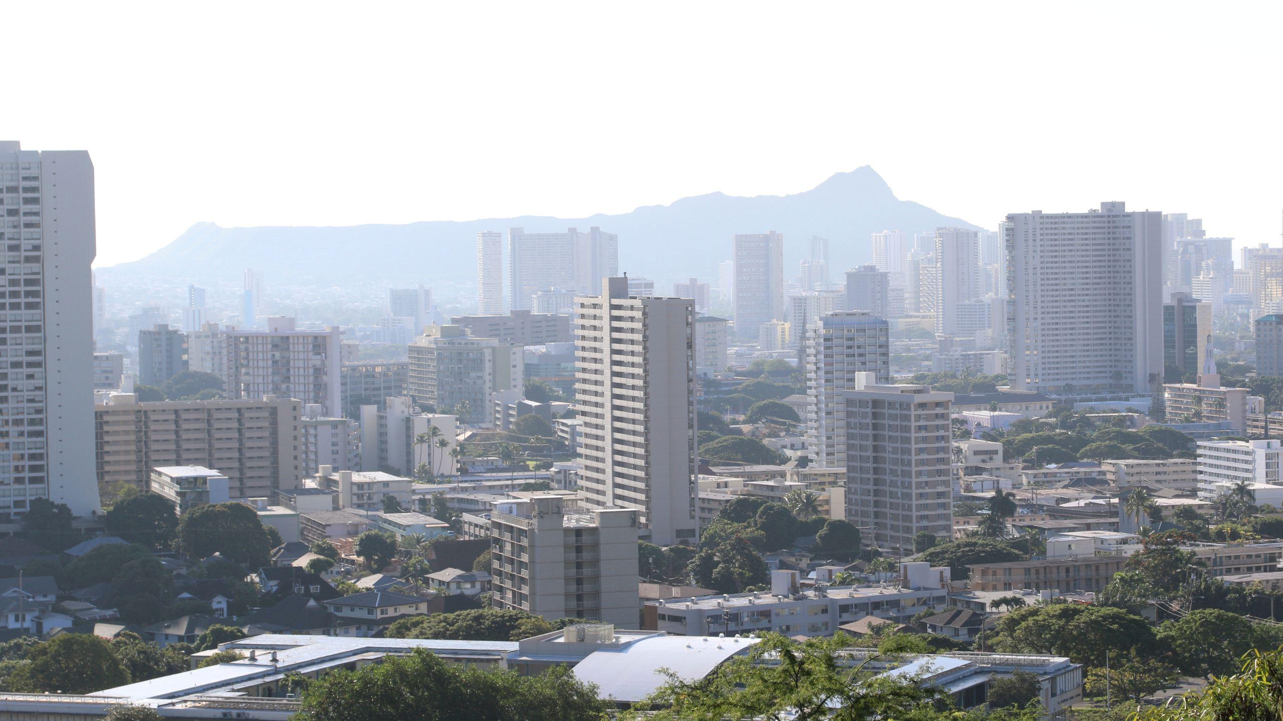 Hawaii-Mistaken_Missile_Alert_81109-159532.jpg88230357