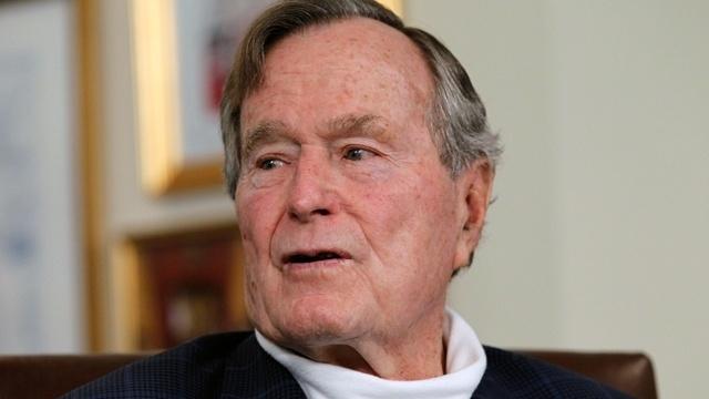 June-birthdays---George-H-W--Bush-12-jpg_51698_ver1.0_640_360_1524525720878.jpg