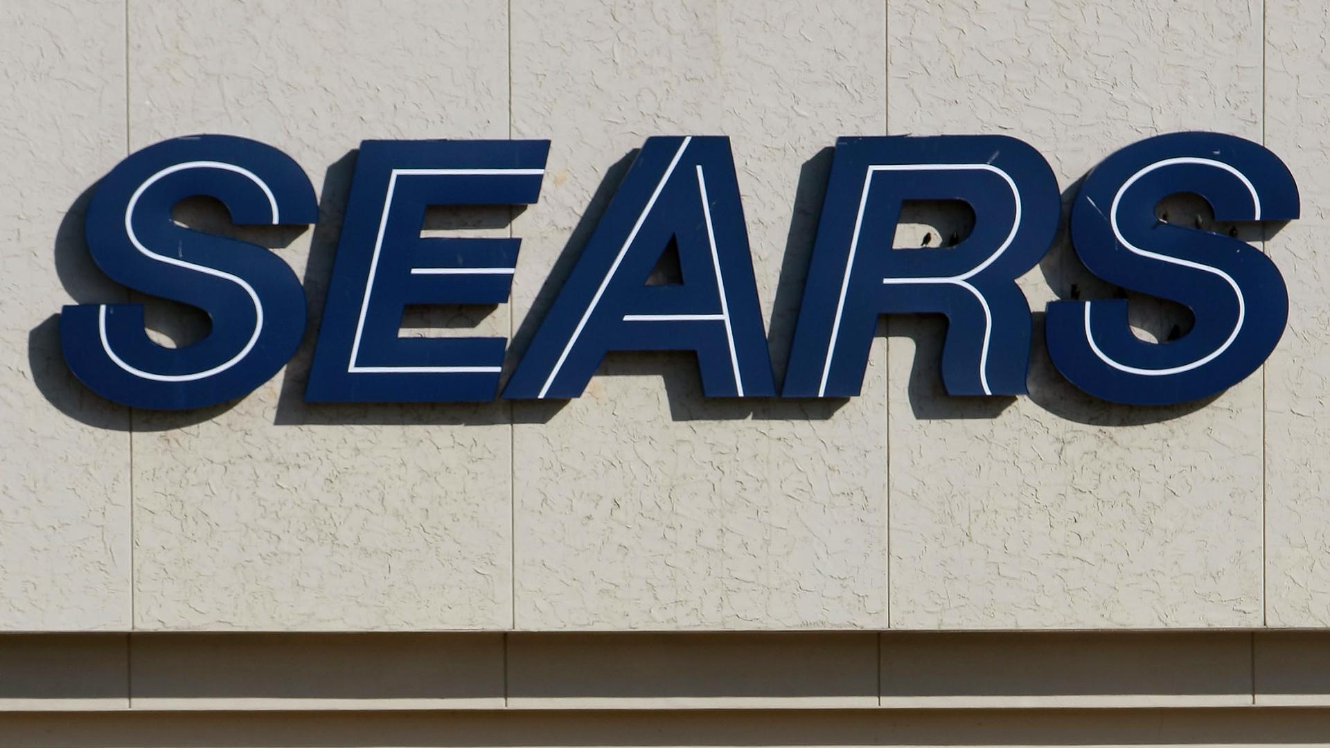 Sears store sign-159532.jpg66367102