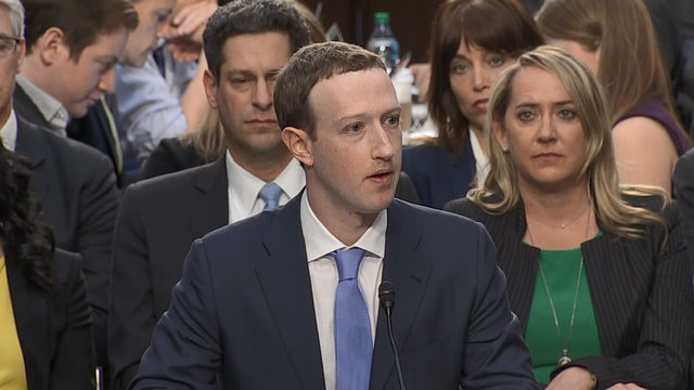 Zuckerberg testifies before Senate_1523394358005.jpg_359821_ver1.0_640_360_1523396496860.jpg.jpg
