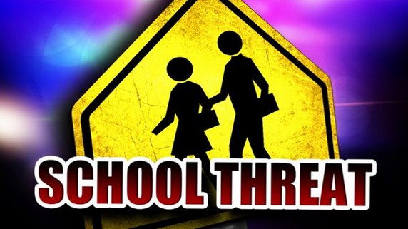 school threat_1491338914924.png