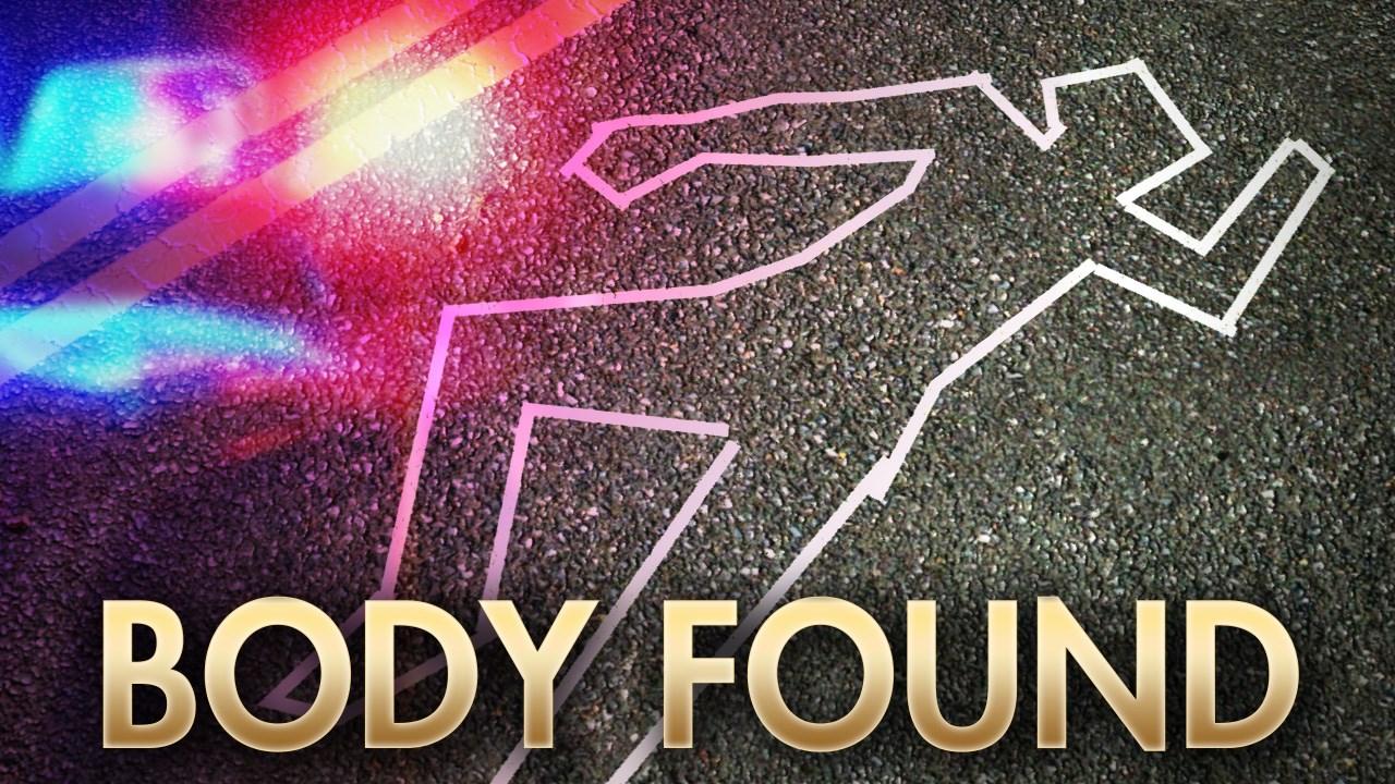 body found generic