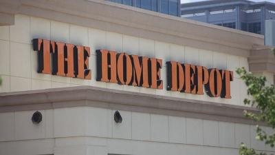 Home-Depot-jpg_20160203150800-159532