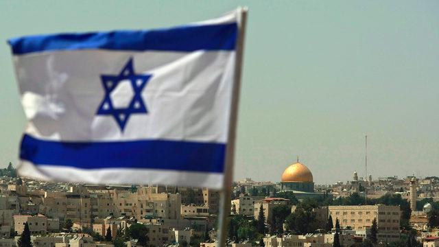 Israeli flag Old City Jerusalem_1512527534824_321046_ver1.0_640_360_1525815536361.jpg.jpg