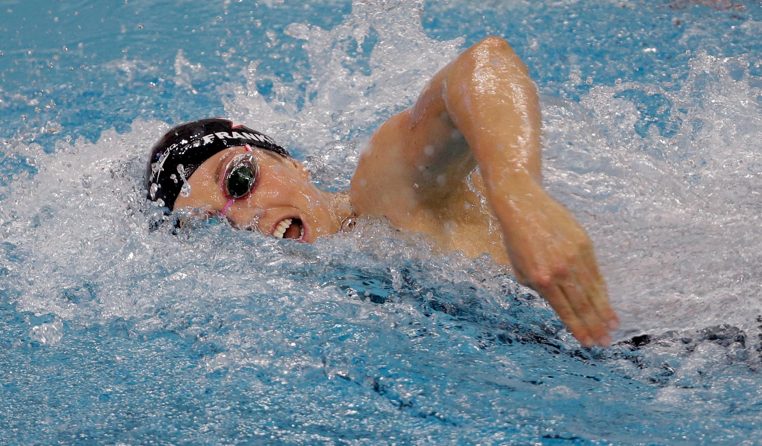 Missy_Franklin_Swimming_95383-159532.jpg41713318