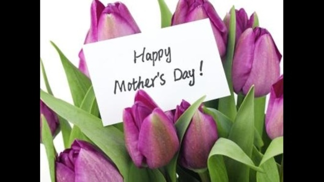 Mother-s-Day--flowers--gift--mom---27498640_48027_ver1.0_640_360_1526219891929.jpg