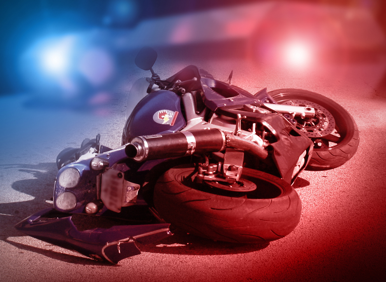 Motorcycle Accident_1508777557364.jpg