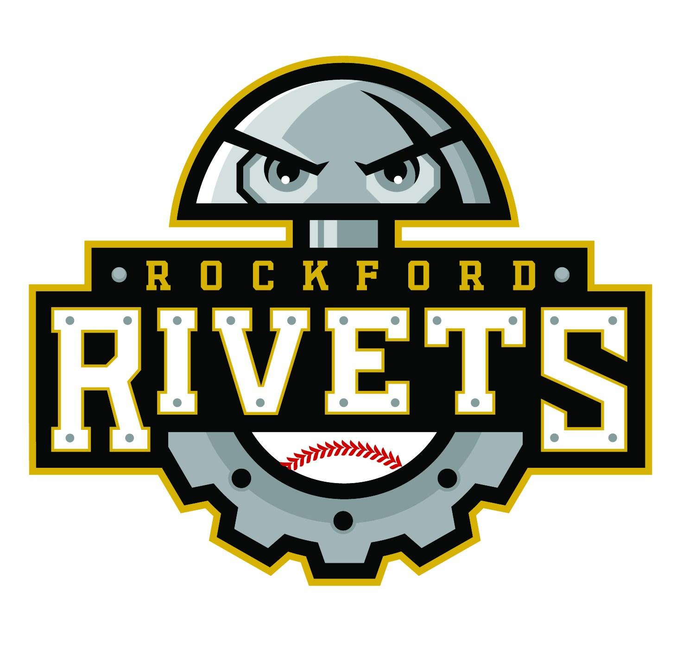 Rivets Logo - Copy_1465272513875.jpg