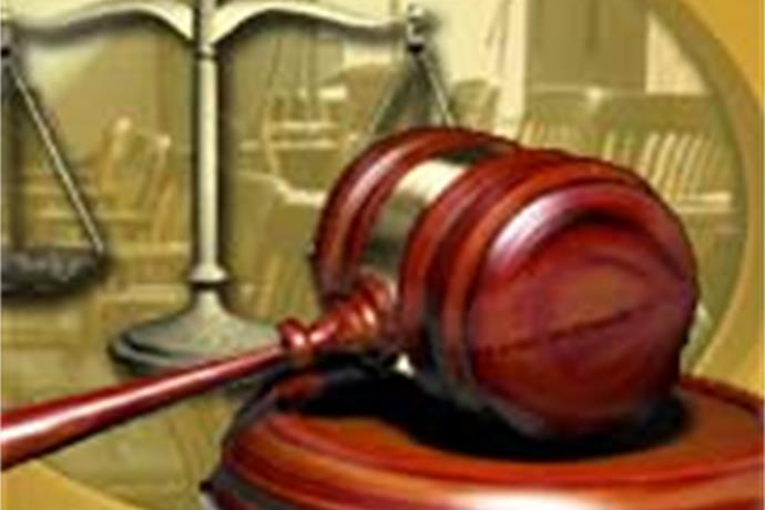 Two Major Changes Take Place In The Winnebago County Court System_-1630549267626835030