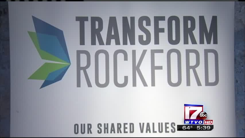 Transform Rockford_99700981
