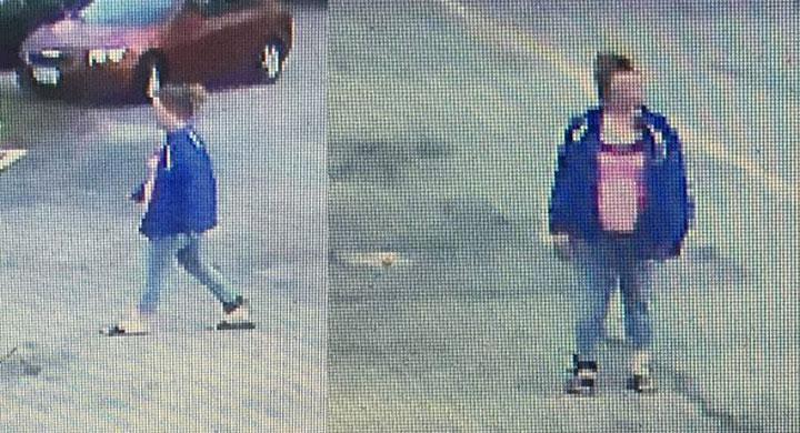 beloit-robbery-suspect_1525929238739.jpg
