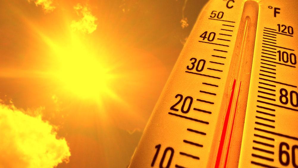 heat generic_1527541816199.jpg.jpg