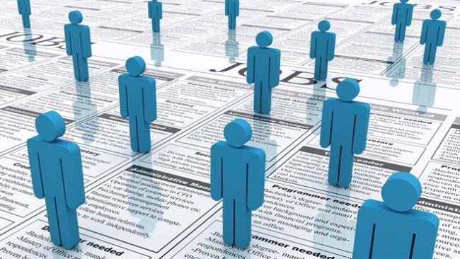 job-fair-unemployment_1515515814671.jpg