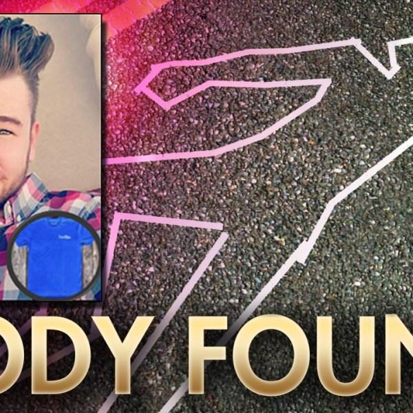kyle rogers body found_1526668137306.jpg.jpg