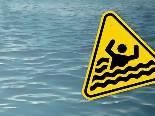 water rescue_1512081191443.jpg