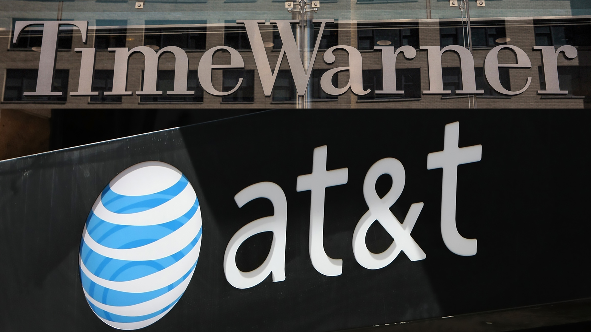 AT&T Time Warner combined-159532.jpg15809278