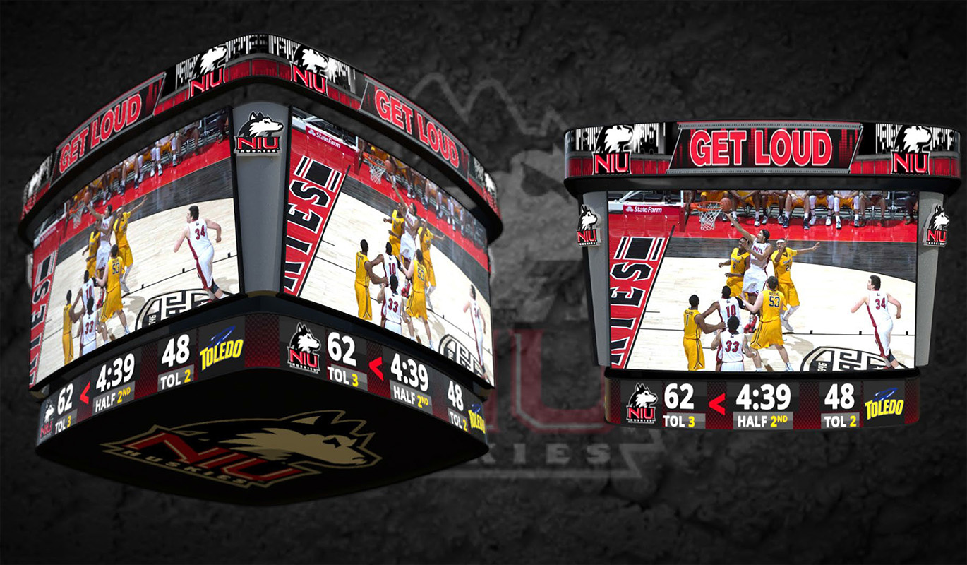 Concept Northern Illinois University BB (2)V3_1530046702267