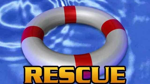 Water Rescue_1499793768941.jpg