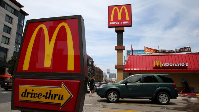 car leaving McDonald's parking lot_1501254985076_278698_ver1.0_640_360_1525105236009.jpg.jpg