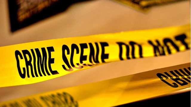 Crime scene generic_3224117445285850-159532