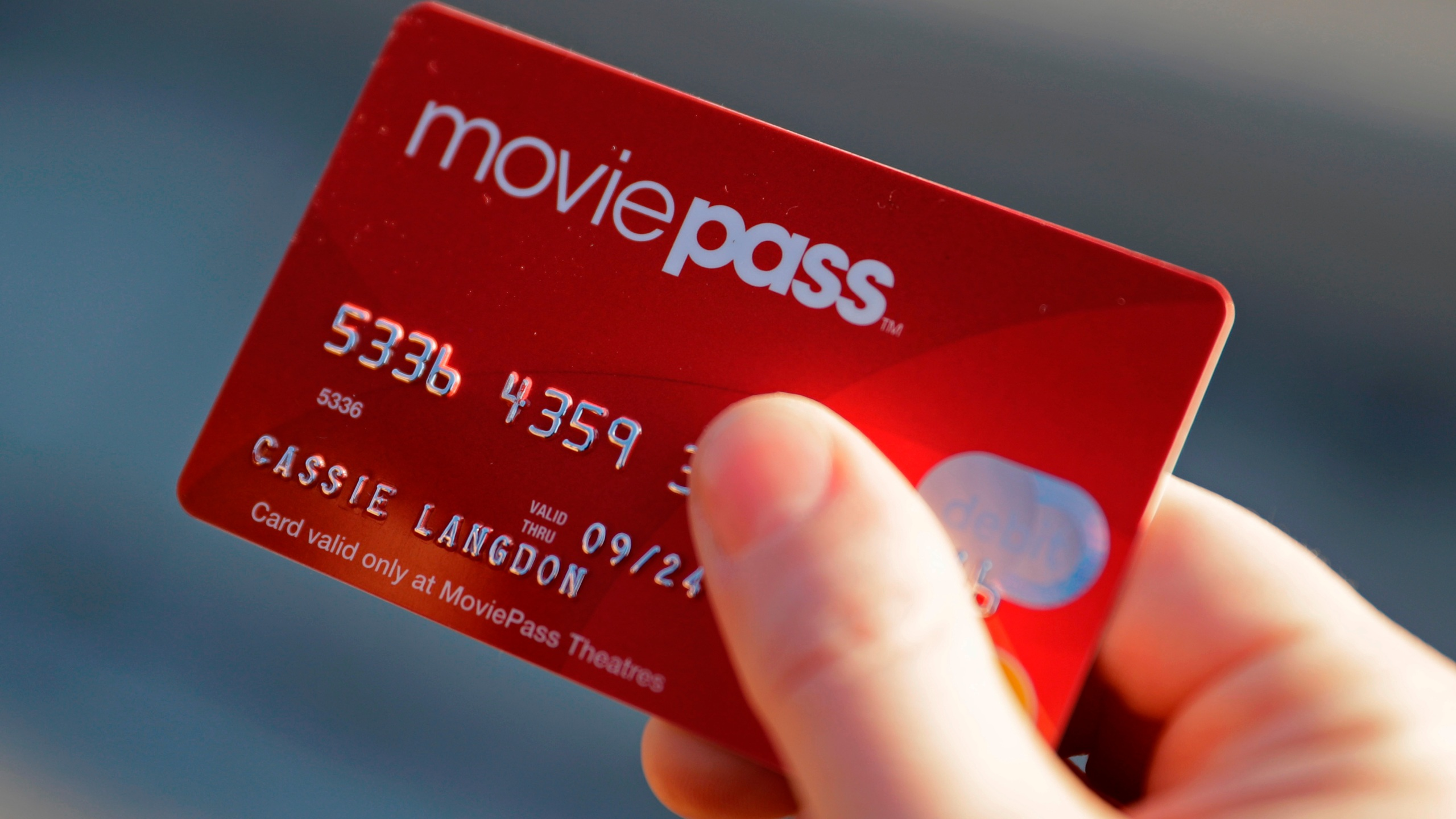 MoviePass_Plan_Change_20227-159532.jpg64441457