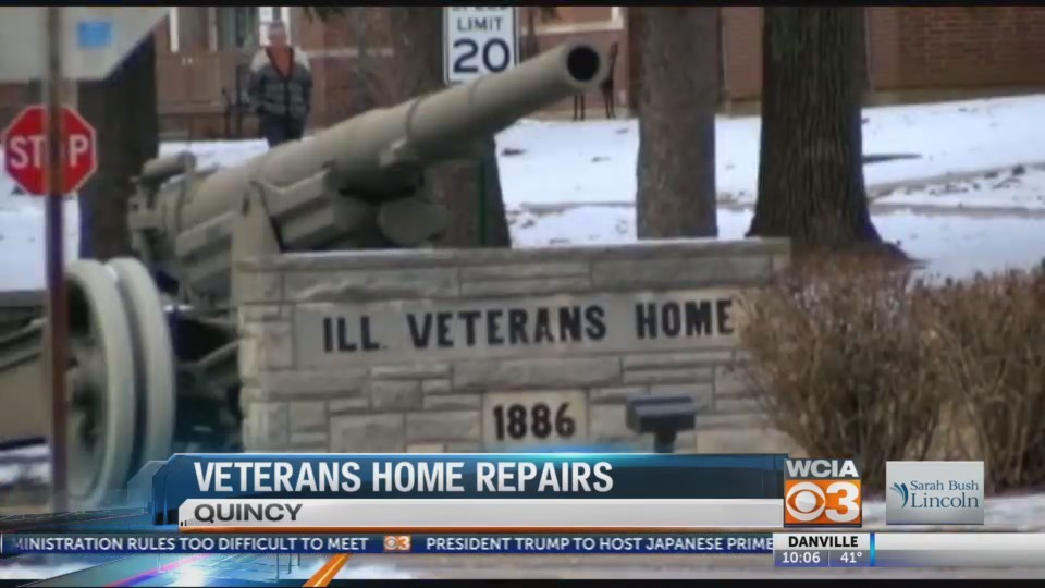 Quincy_Veterans_home_repairs_could_cost__0_20180403033424-54787065