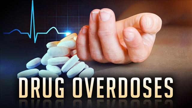 drug overdose generic_1531828298005.jpg.jpg