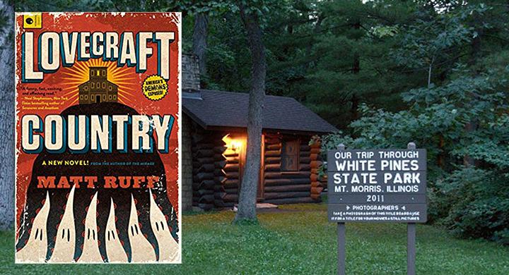 lovecraft country_1532701291810.jpg.jpg