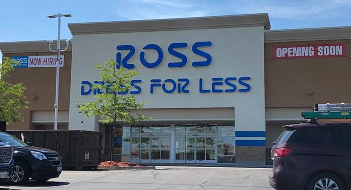 ross dress for less_1531249042887.jpg.jpg