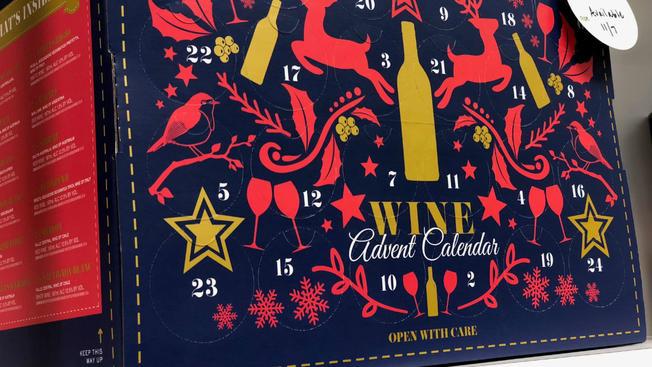 ALDI+Wine+Advent+Calendar_1534460249587.jpg