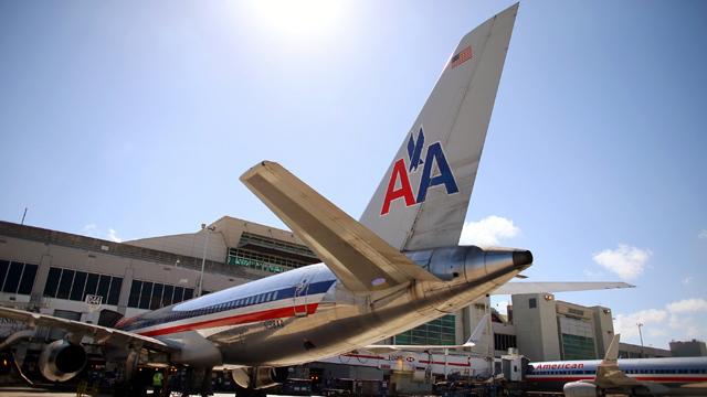 American Airlines plane_1475779951184_137348_ver1.0_640_360_1522328559037.jpg.jpg