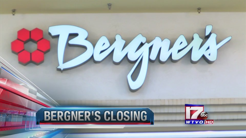 Bergner_s_closing__going_out_of_business_0_20180418221017