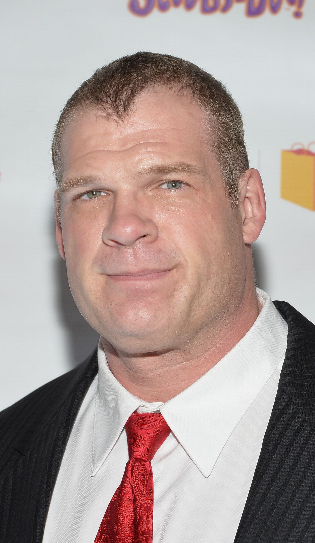 Kane WWE35278313-159532