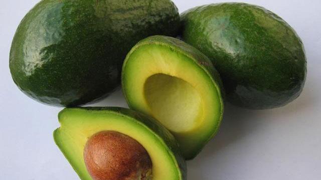 avocados, avocado cut in half_2818710899029704-159532