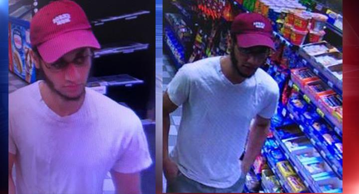 beloit suspects_1535568332683.jpg.jpg