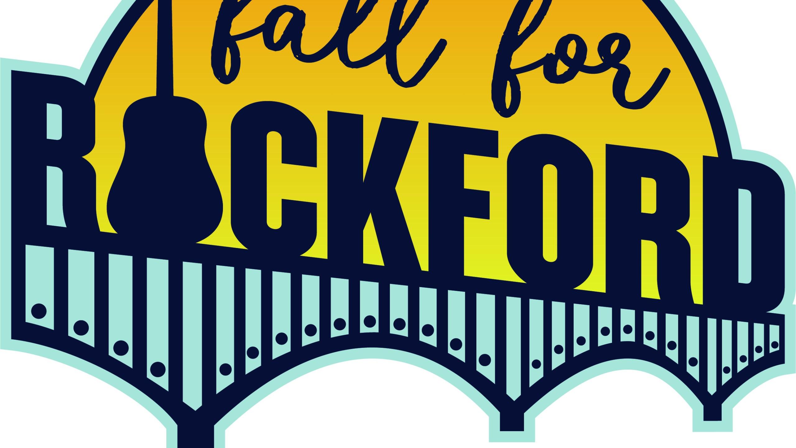fall for rockford logo_1535559433415.jpg.jpg